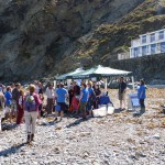 St Agnes Marine Discovery Day